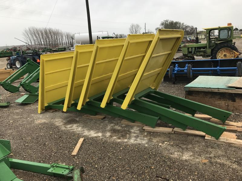 john deere canopy part offered by nyssa tractor and implement John Deere Canopy Parts john deere canopy