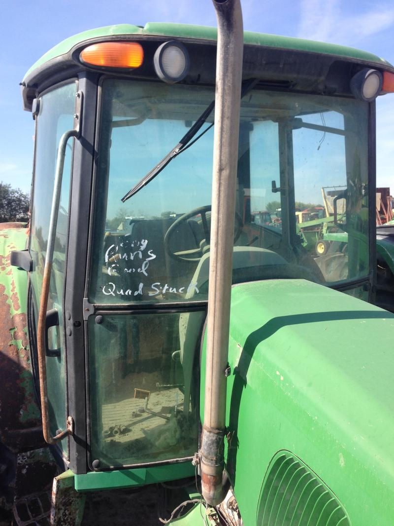 1 000 000  Parts For Ag And Construction Equipment In